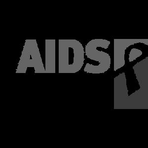 AIDSUnited_400
